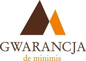 130403101803_logo-deminimis-w-formacie-jpg_nn52