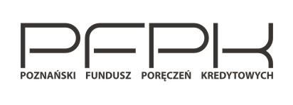 140415132455_PFPK_logo