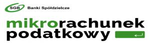 Mikrorachunek_podatkowy_Baner_700X200