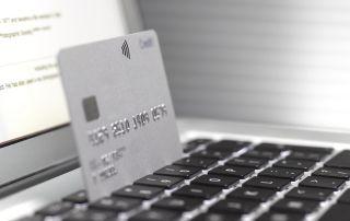 przeniesienie rachunku do innego banku