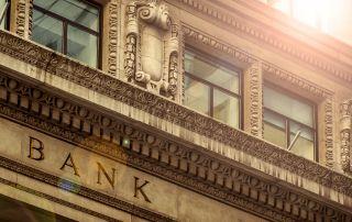 oferty bankowe dla samorządów terytorialnych
