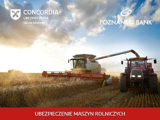 Mszyny rolnicze 640x480 PBS - Ubezpieczenia