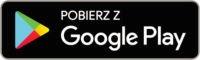google play - SGB Mobile