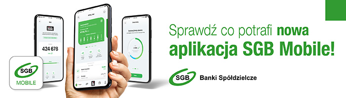 sgbmobile - SGB Mobile