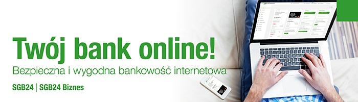 Bankowosc_internetowa_baner_PBS_700x200