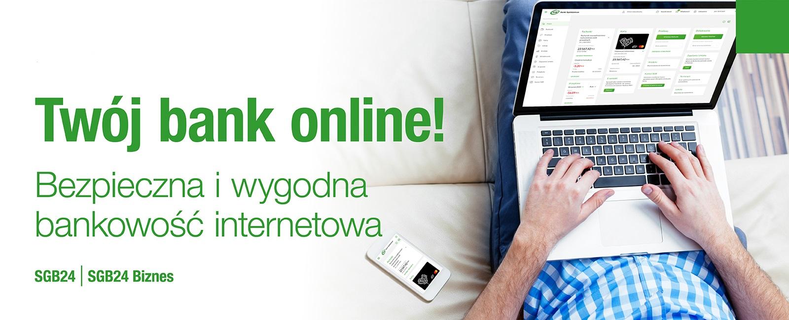 Bankowosc internetowa slyder1600x650 - Home